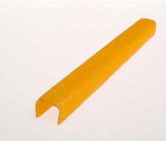 UpProfil U-Form Leitersprossen-Aufsatz